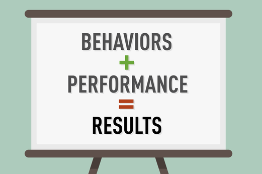 Feedback Performance Review Template Performance Culture - 360 review template