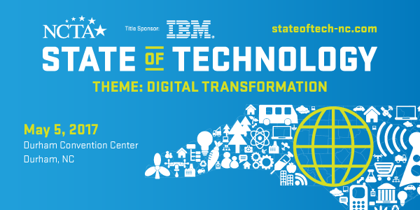 NCTA-State-of-Tech