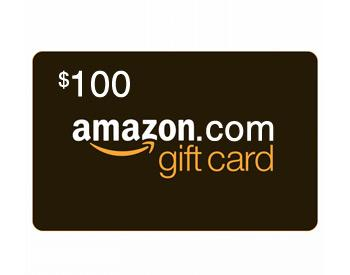 Performance Culture Amazon Gift Card | Performance Culture