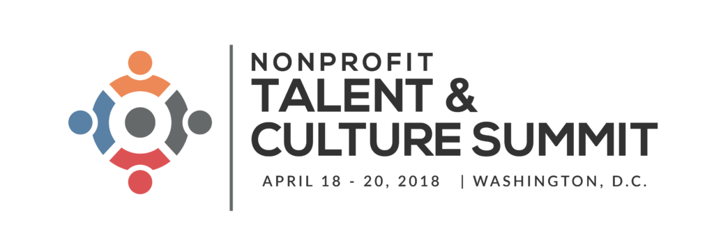 http://www.cvent.com/events/2018-nonprofit-talent-culture-summit/event-summary-b25f5ed9b9c74a9895ff0ff9e76f5275.aspx