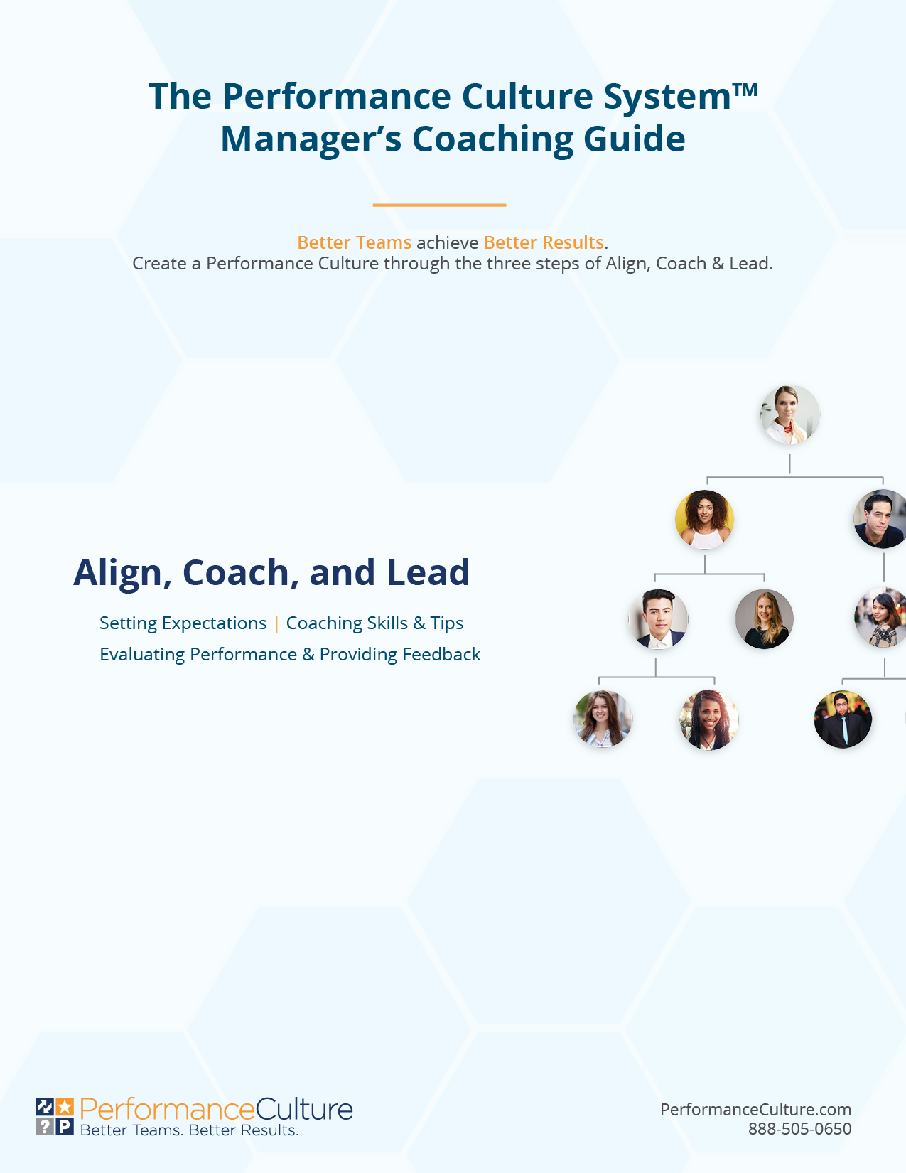 Manager Coaching Guide Thumbnail