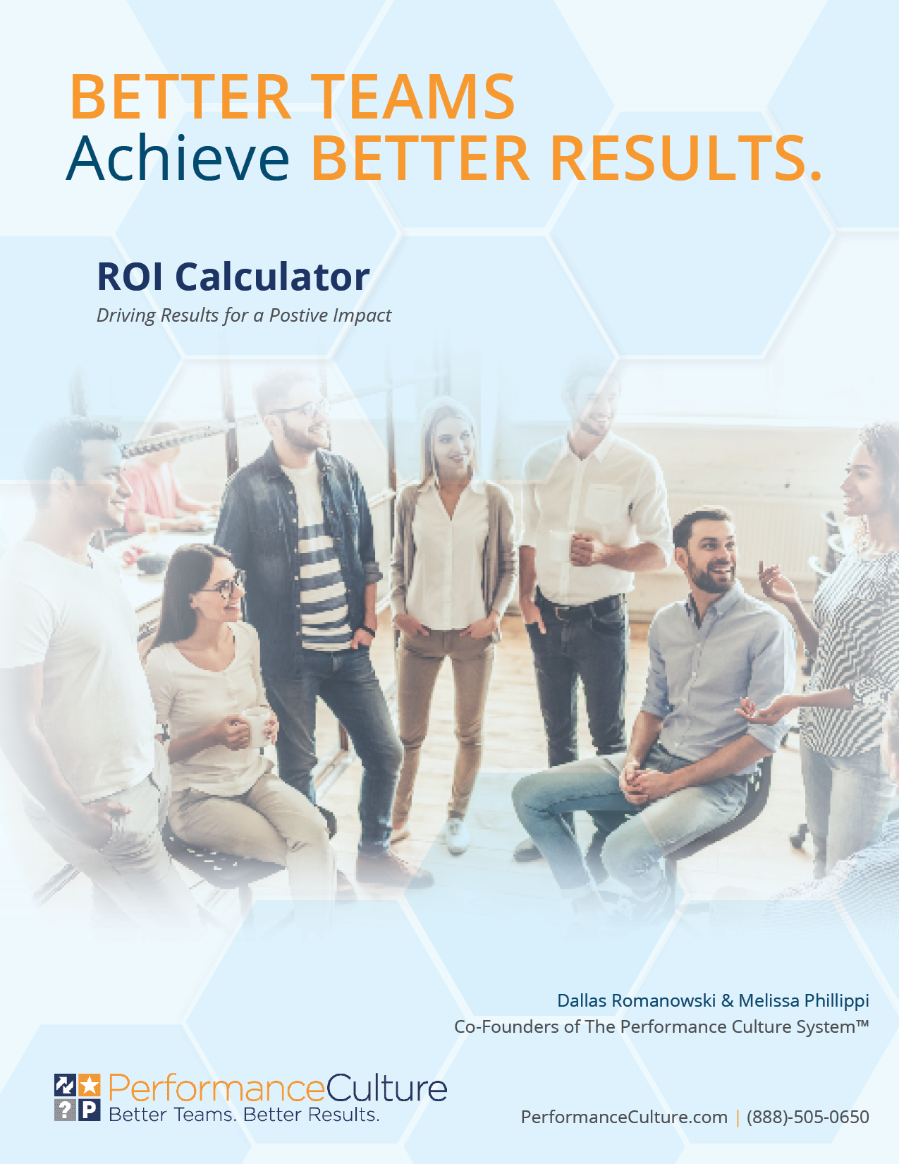 ROI calculator thumbnail